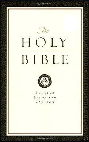 The Bible, Various